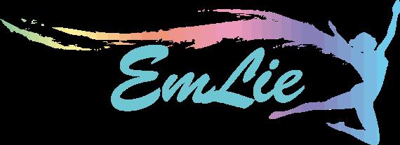 EmLie